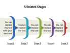 Stage Diagram 30 PPT PowerPoint presentation Diagram