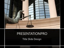 Download us court PowerPoint Template and other software plugins for Microsoft PowerPoint