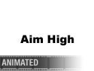 Download aimhigh explode w Animated PowerPoint Graphic and other software plugins for Microsoft PowerPoint