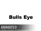 Download bullseye explode w Animated PowerPoint Graphic and other software plugins for Microsoft PowerPoint