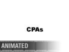 Download cpas kerning w Animated PowerPoint Graphic and other software plugins for Microsoft PowerPoint