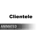 Download clientele explode w Animated PowerPoint Graphic and other software plugins for Microsoft PowerPoint