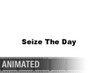 Download seizetheday explode w Animated PowerPoint Graphic and other software plugins for Microsoft PowerPoint