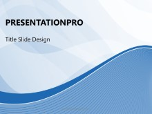 Download abstract wave elements PowerPoint 2010 Template and other software plugins for Microsoft PowerPoint