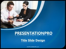 Download working together PowerPoint 2007 Template and other software plugins for Microsoft PowerPoint