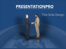 Download global deal PowerPoint 2007 Template and other software plugins for Microsoft PowerPoint