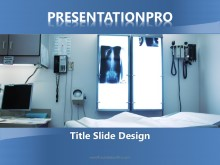 Download spine surgery PowerPoint 2007 Template and other software plugins for Microsoft PowerPoint
