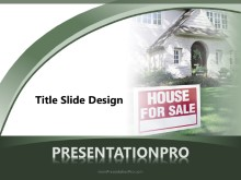 Download for sale PowerPoint 2007 Template and other software plugins for Microsoft PowerPoint