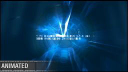 MOV0059 Widescreen PPT PowerPoint Video Animation Movie Clip