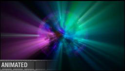 MOV0226 Widescreen PPT PowerPoint Video Animation Movie Clip