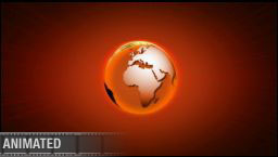 MOV0227 Widescreen PPT PowerPoint Video Animation Movie Clip