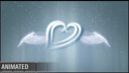 MOV0241 Widescreen PPT PowerPoint Video Animation Movie Clip