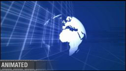 MOV0292 Widescreen PPT PowerPoint Video Animation Movie Clip