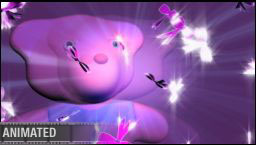MOV0390 Widescreen PPT PowerPoint Video Animation Movie Clip