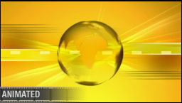 MOV0485 Widescreen PPT PowerPoint Video Animation Movie Clip