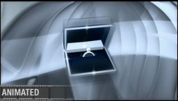 MOV0492 Widescreen PPT PowerPoint Video Animation Movie Clip