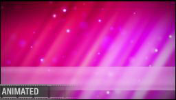 MOV0515 Widescreen PPT PowerPoint Video Animation Movie Clip