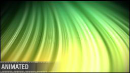 MOV0522 Widescreen PPT PowerPoint Video Animation Movie Clip