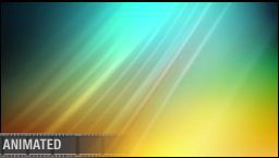 MOV0541 Widescreen PPT PowerPoint Video Animation Movie Clip