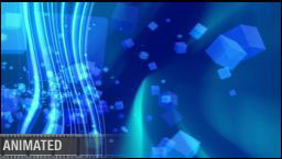 MOV0553 Widescreen PPT PowerPoint Video Animation Movie Clip