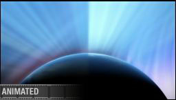 MOV0557 Widescreen PPT PowerPoint Video Animation Movie Clip