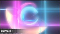 MOV0559 Widescreen PPT PowerPoint Video Animation Movie Clip