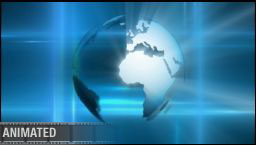 MOV0577 Widescreen PPT PowerPoint Video Animation Movie Clip