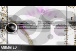 MOV0753 PPT PowerPoint Video Animation Movie Clip