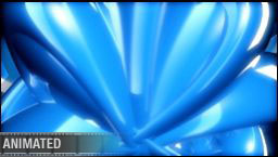 MOV0839 Widescreen PPT PowerPoint Video Animation Movie Clip