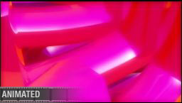 MOV0853 Widescreen PPT PowerPoint Video Animation Movie Clip