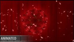 MOV0975 Widescreen PPT PowerPoint Video Animation Movie Clip