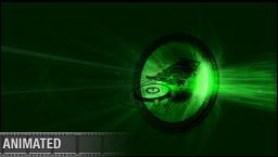 MOV0978 Widescreen PPT PowerPoint Video Animation Movie Clip
