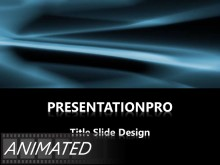 Download animated fx Animated PowerPoint Template and other software plugins for Microsoft PowerPoint
