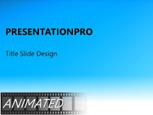 Download animated ripple effect Animated PowerPoint Template and other software plugins for Microsoft PowerPoint
