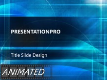 Download paths Animated PowerPoint Template and other software plugins for Microsoft PowerPoint