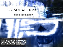 Download technogrid Animated PowerPoint Template and other software plugins for Microsoft PowerPoint