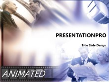 Download consulting 03 Animated PowerPoint Template and other software plugins for Microsoft PowerPoint