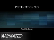 Download cubes Animated PowerPoint Template and other software plugins for Microsoft PowerPoint