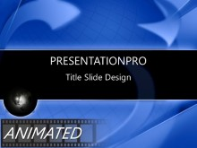 Download dreamscape Animated PowerPoint Template and other software plugins for Microsoft PowerPoint