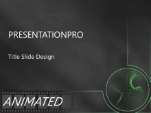 Download xray Animated PowerPoint Template and other software plugins for Microsoft PowerPoint