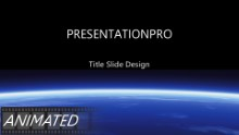 Download 3d rings Animated PowerPoint Template and other software plugins for Microsoft PowerPoint