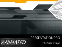 Download gridlock Animated PowerPoint Template and other software plugins for Microsoft PowerPoint
