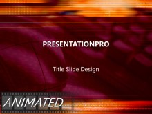 Download on fire Animated PowerPoint Template and other software plugins for Microsoft PowerPoint