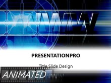 Download webtouch Animated PowerPoint Template and other software plugins for Microsoft PowerPoint