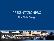Download business04 Animated PowerPoint Template and other software plugins for Microsoft PowerPoint