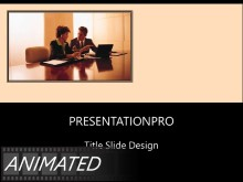 Download business15 Animated PowerPoint Template and other software plugins for Microsoft PowerPoint