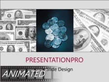 PowerPoint Templates - Financial08