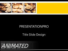 PowerPoint Templates - Financial13