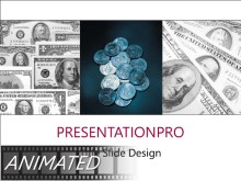 PowerPoint Templates - Financial19