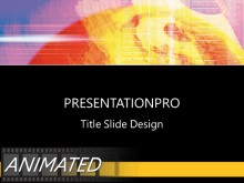 Download global10 Animated PowerPoint Template and other software plugins for Microsoft PowerPoint